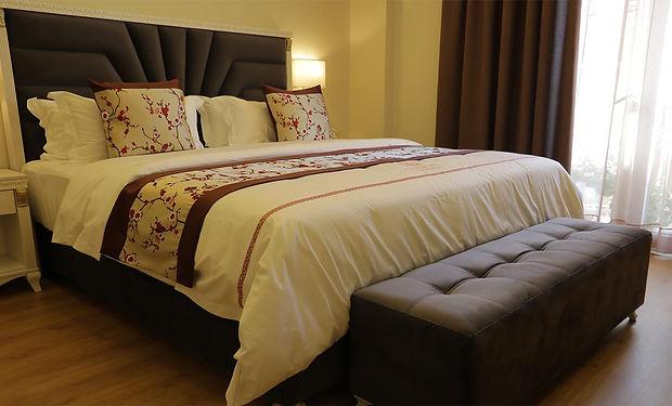 hotel-turismo-dentale.jpg