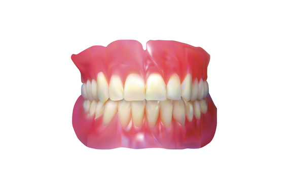 protesi-denti-dentiere.jpg