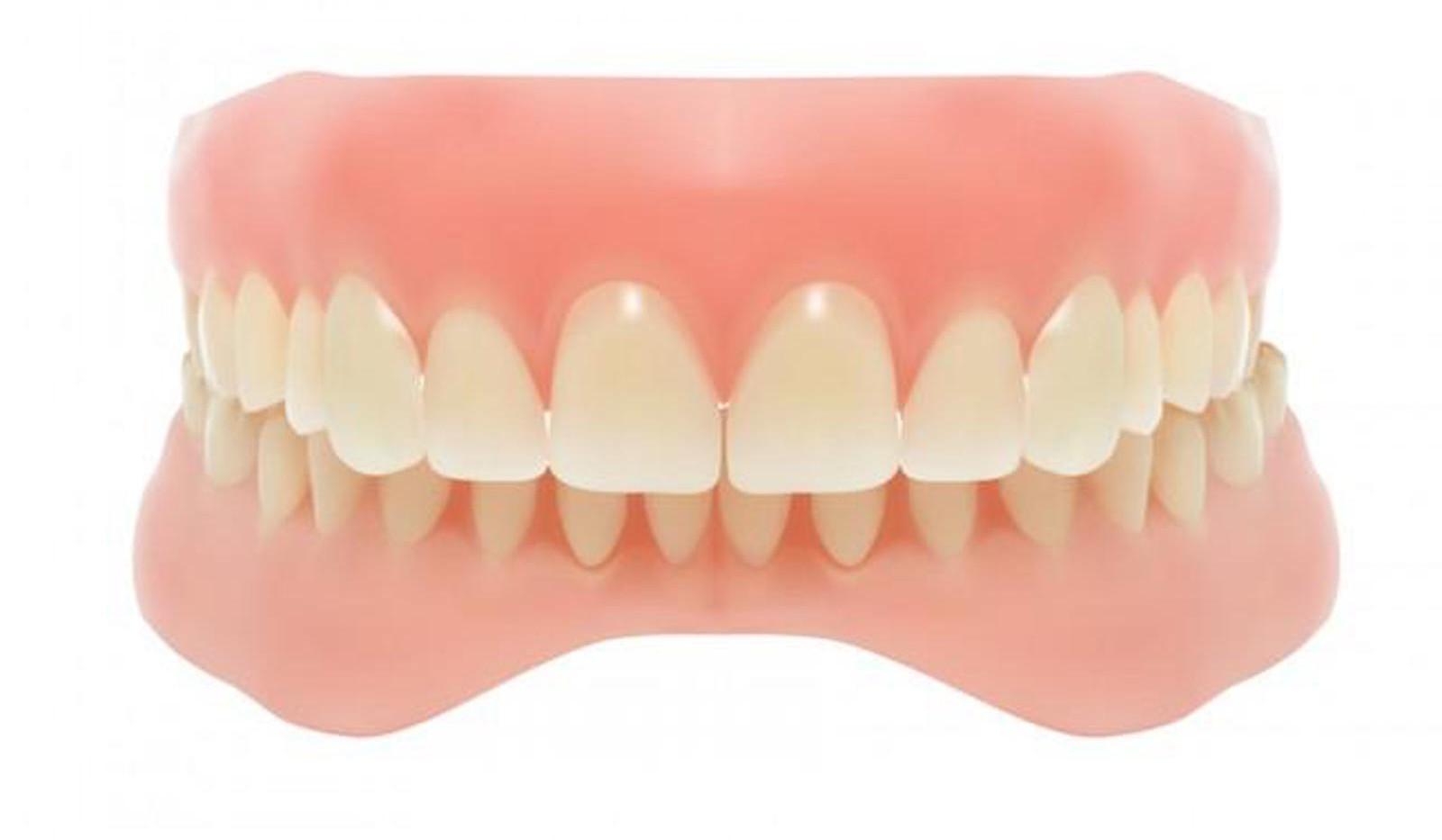 protesi-dentali-mobili.jpg
