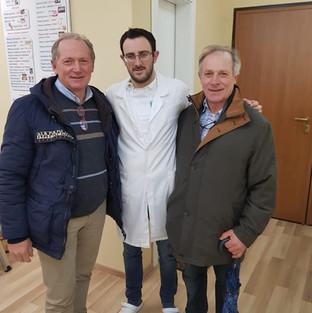 18-dentisti-in-albania.jpg