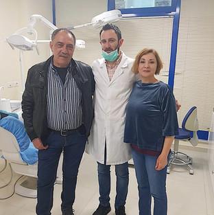 23-dentisti-in-albania.JPG