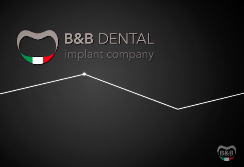 protesi dentali e impianti fissi
