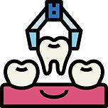 estrazione-denti.jpg