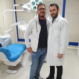 21-dentisti-in-albania.jpeg