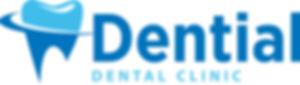 Dental care in Albania