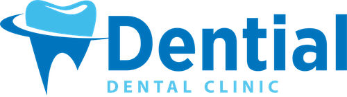 Dential dental clinic