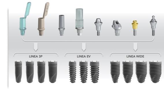 impianti-dentali-10.jpg