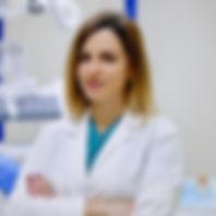 Dr. Stela Imaj