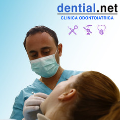 Chirurghi e odontoiatri specializzati in Italia e Germania
