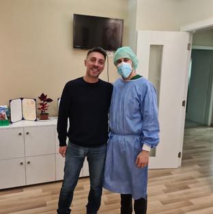 22-dentisti-in-albania.jpeg