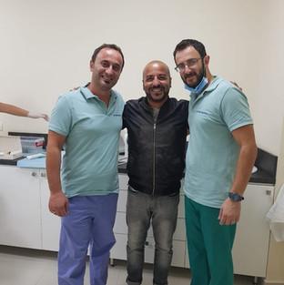 25-dentisti-in-albania.JPG