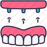 protesi-dentali.jpg