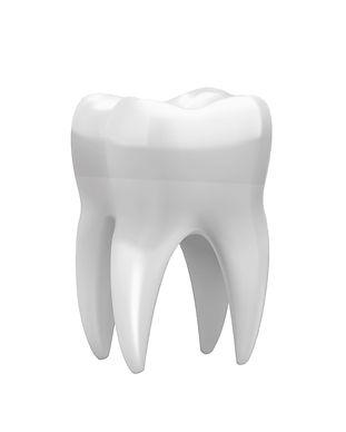 ricostruzione-dente.jpg