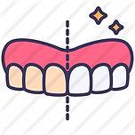 cosmesi-dentale.jpg