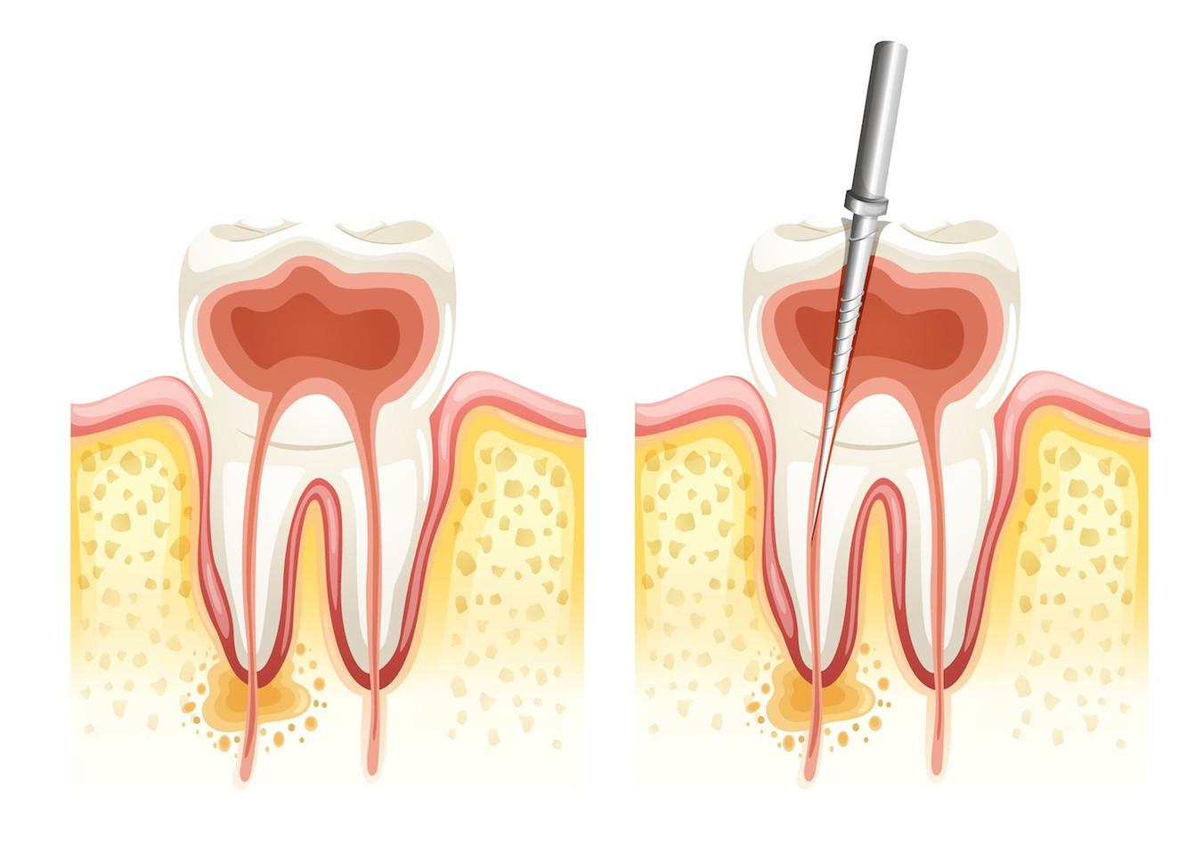 cure-clinica-dentista.jpg