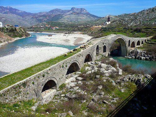 albania-bridge