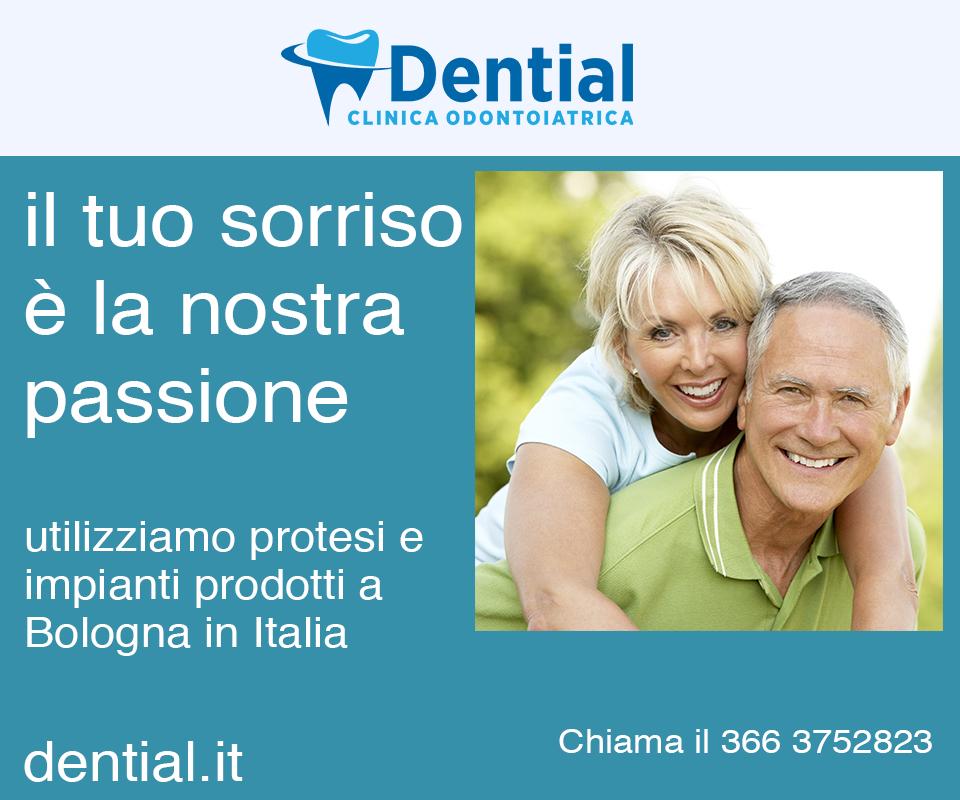 """""""protesi dentali"""" Albania"""