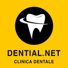 Dential Clinica dentale