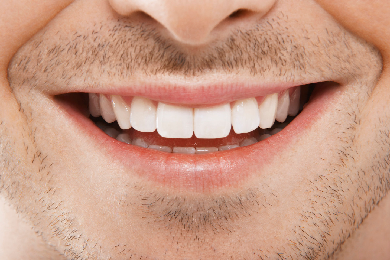 clinica-denti-albania.jpg