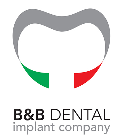 dental clinic and implant surgery
