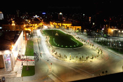 tirana-by-night
