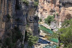 osum-canyons