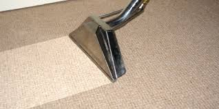Carpet King® Gold coasts best !