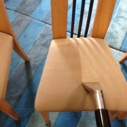 gold coast upholstery cleaning