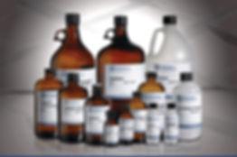 Tediaindonesia,karusindo,karuniajasindo,solvents,reagents
