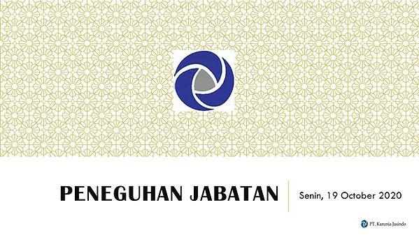 Peneguhan Jabatan 14 October 2020.jpg
