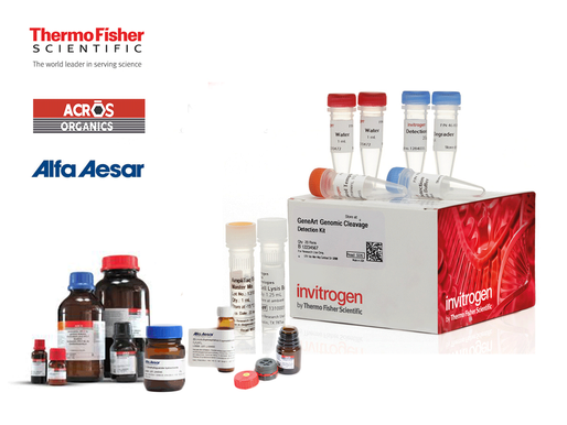 ACROS, THERMOFISHER