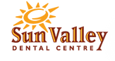 sun valley logo.png