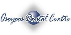 Osoyoos Dental Centre logo.jpg