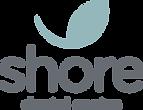 shore-dental-logo-2col-rgb.png