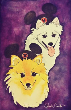 I%20painted%20these%20Disney%20puppers%2
