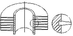 high fin tube