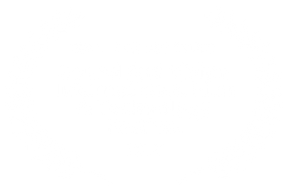Don't By Camilla Mathias wins BEST MUSIC VIDEO  - Sound And Vision International Film & Technology Festival 2020