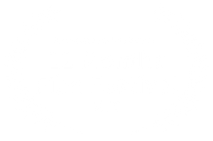 BEST SOUND DESIGN NOMINEE for DON'T by Camilla Mathias at 12 Months Film Festival 2019