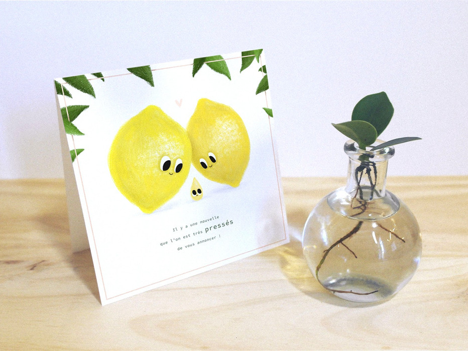 Mockup_cartes_citrons_edited.jpg