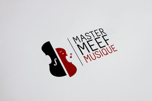 MASTER MEEF MUSIQUE