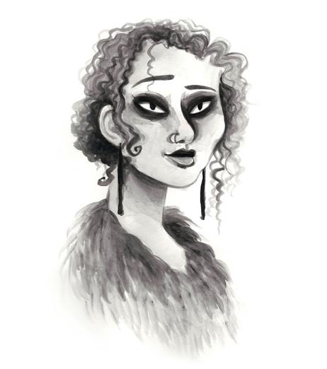 watercolor_portrait.jpg