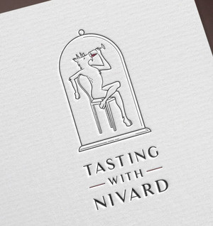 TASTING WITH NIVARD