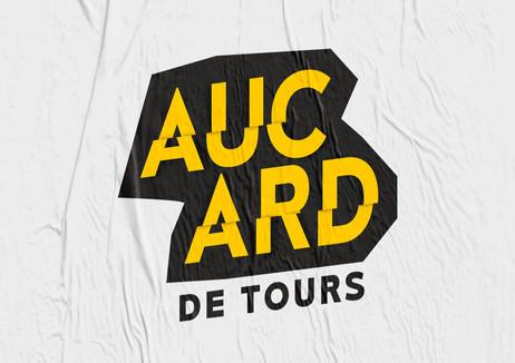 AUCARD_2_edited.jpg