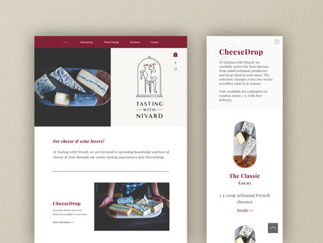 mockup_webdesign.jpg