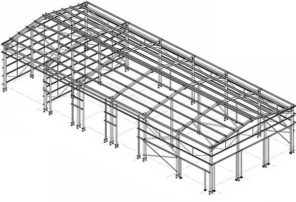 Structural-Fabrication-Drawings.jpg