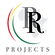 RR PROJECTS_LOGO NO BACKGROUND.png
