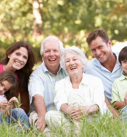 Grande famille.jpg