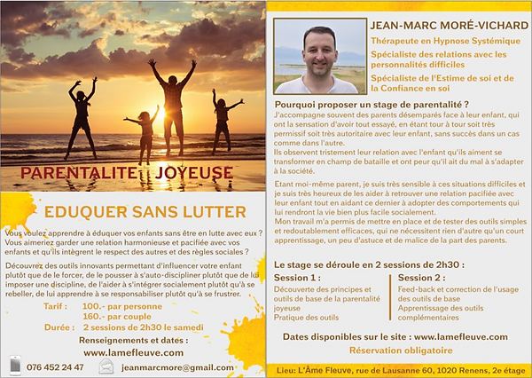 Flyer_Parentalité_Joyeuse.png