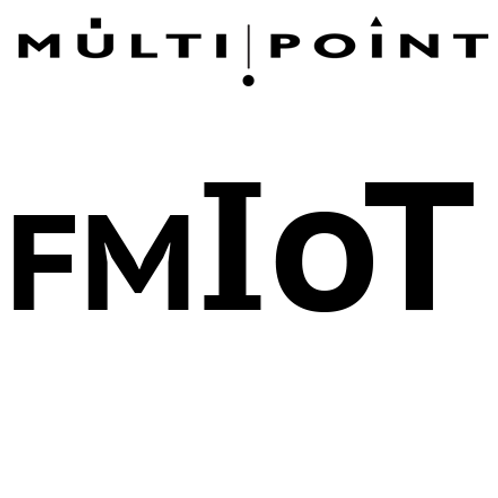 MultiPoint FMIoT Service ($49/month) Paid Annually