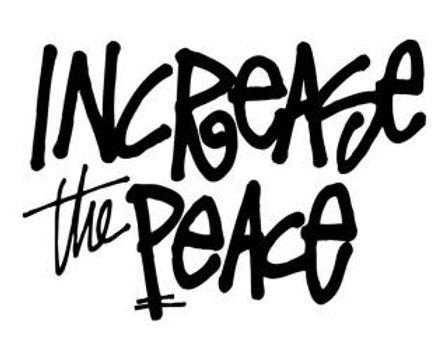 Increase.the.peace..jpg